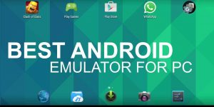 Best-android-Eluminator-for-windows
