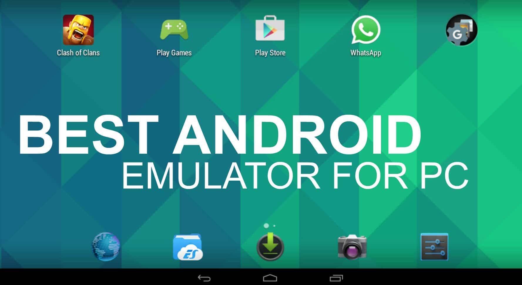 Best-android-Eluminator-for-windows