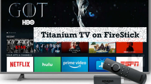 Titanium-TV-on-Firestick-on-TV