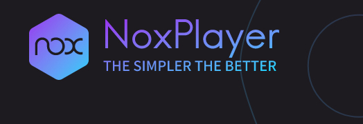 Nox-Player-For-TitaniumTV