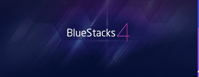 install-bluestacks-4